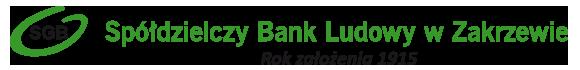 Spółdzielczy Bank Ludowy w Zakrzewie
