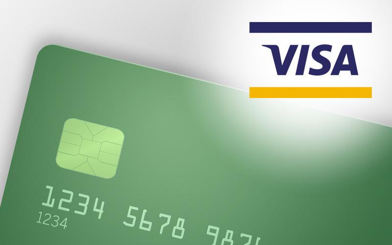 karta-kredytowa-visa