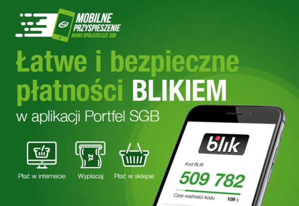 SGB_BLIK_800x550