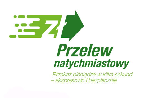 SGB_przelew_natychmiastowy_BANKOMAT