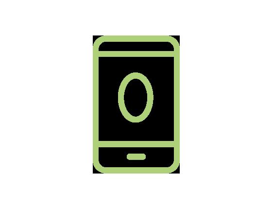 bezpłatny dostęp do usług i aplikacji mobilnych