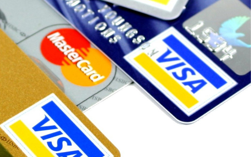 credit-cards01