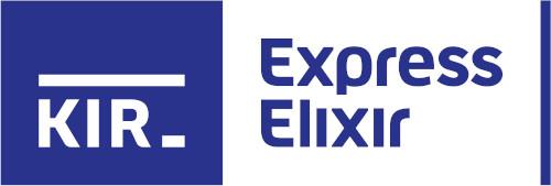 logo_express_elixir