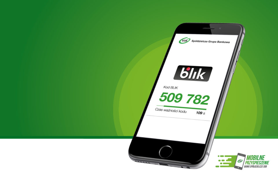 mobilne_blik1-960x650
