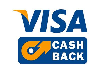 visa-cashback