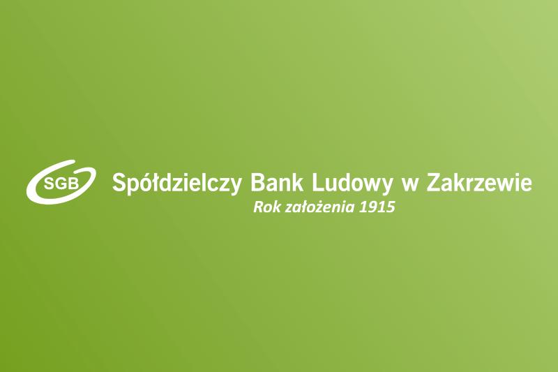 zaslepka-sbl-logo