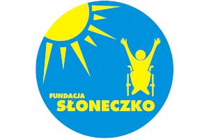 SLONECZKO