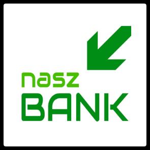 naszbank