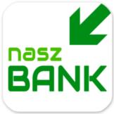 NASZ_BANK