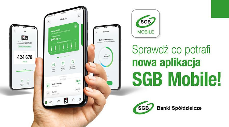 SGB mobile_900x500